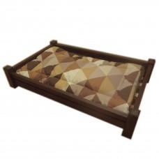 Кроватка для небольших собак