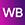 https://taksodrom.ru/image/catalog/WB-tovarnyi-znak.jpg